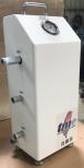 免插電・空氣乾燥機 1